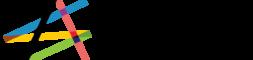 Updated AIM Logo